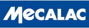 mecalac1