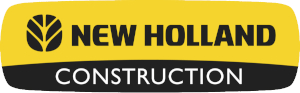 new holland construction1