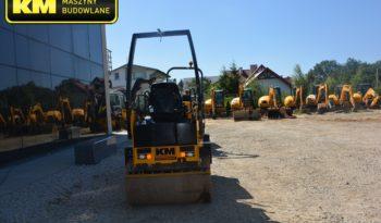 JCB VIBROMAX 260-120 WALEC full